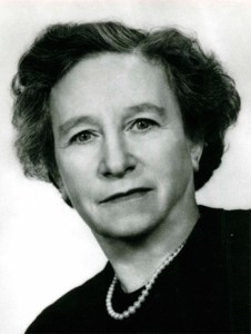 Frieda-Fromm-Reichmann