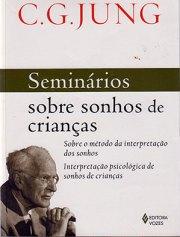 LibroJungCriancas