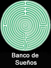 Blog Banco de Sueños