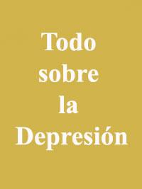 Blog Todo sobre la Depresión