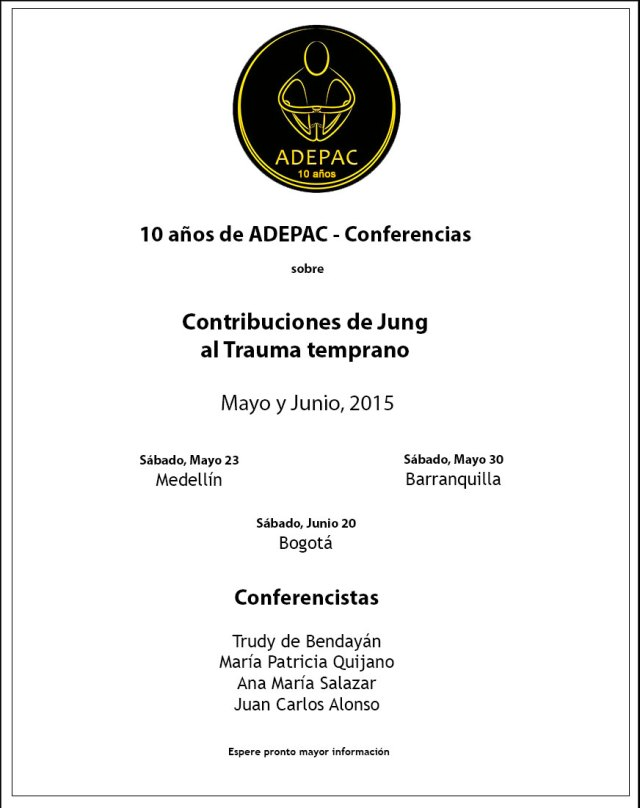 ADEPAC-10-añosCompl1