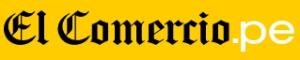 El-Comercio-logo