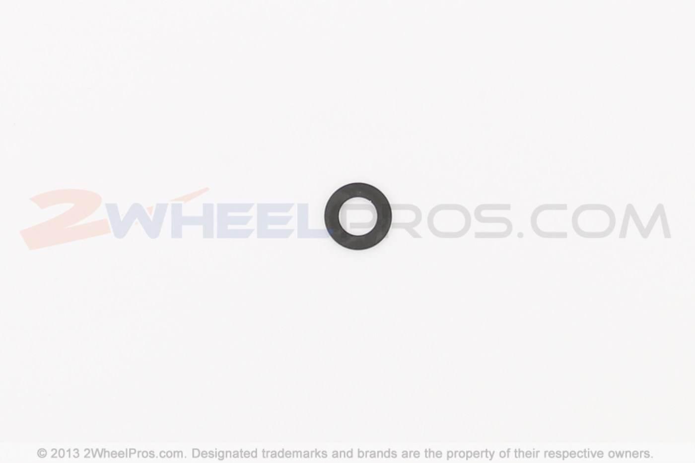 Water Pump Replacement Parts For Yamaha Wr250f Wr250fp