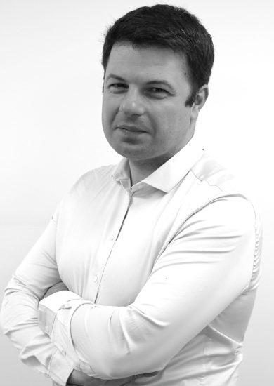 Amaury Tierny