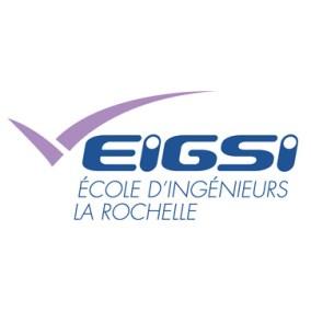 Ecole EIGSI La Rochelle