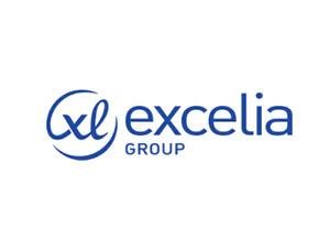 Groupe Excelia partenaire ADERE 17 LA Rochelle