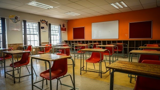 News24.com | School reopening: 'The timelines were unrealistic'