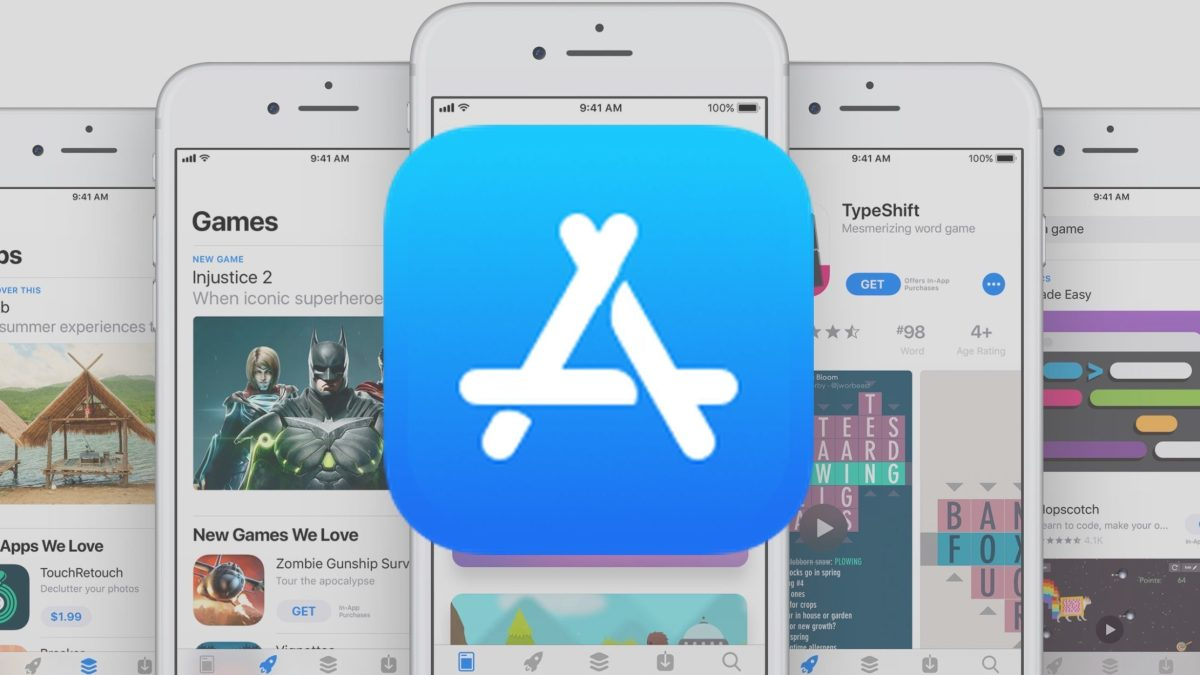 App Store prices see increase in Chile, Mexico, Saudi Arabia, and Turkey based on tax changes