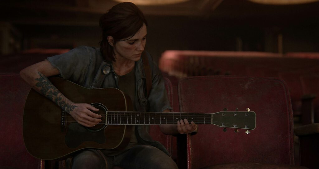 PlayStation 'Essential Picks' sale offers up to 50 percent off nearly 100 games