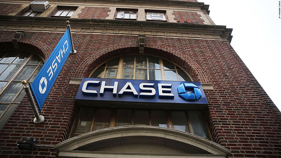 Choose the best Chase cards for cash back and travel rewards
