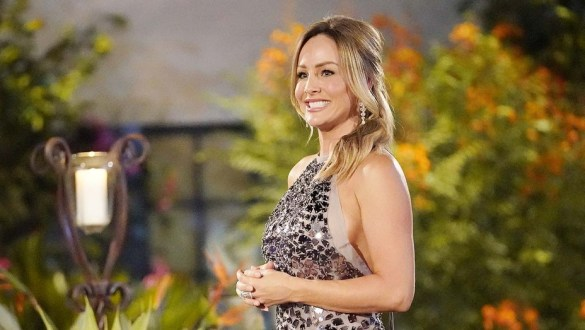'The Bachelorette' Hints at Major Shake-Up After Intense Episode for Clare Crawley