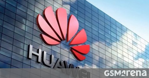 FT: companies can resume supplying Huawei with smartphone components