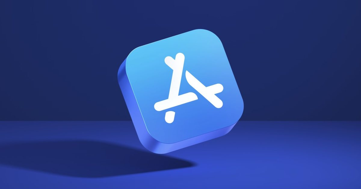 Developers report Apple is already charging lower commission on App Store sales
