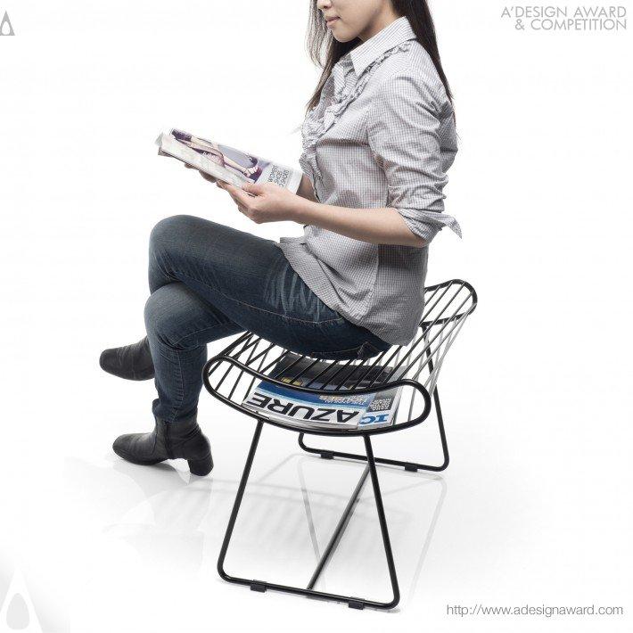 pillow-stool-by-hong-ying-guo-4