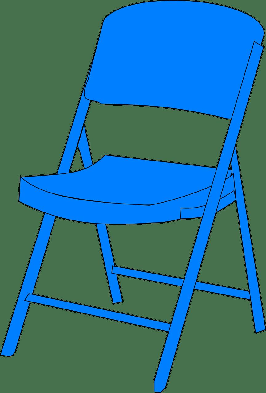 Phenomenal Folding Chair Buying Guide Ads Systems Inzonedesignstudio Interior Chair Design Inzonedesignstudiocom