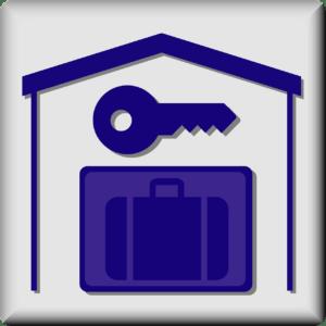 keys, bag