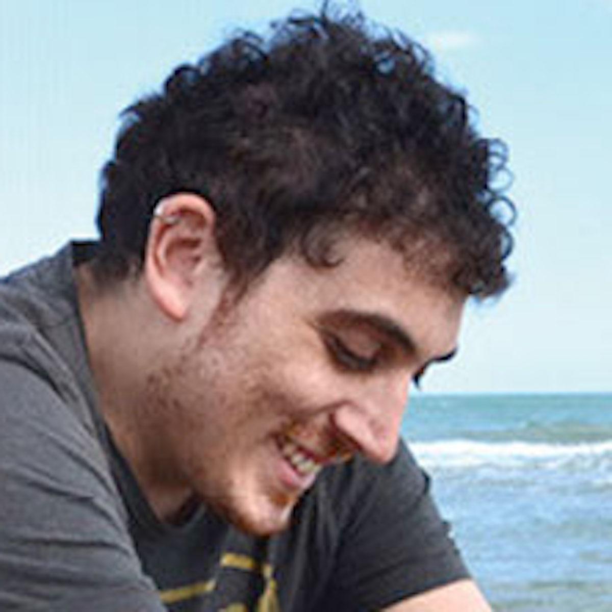 Marco Marsullo