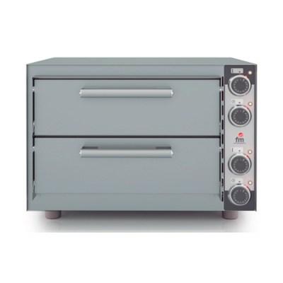 Horno Eléctrico Pizza HP 233
