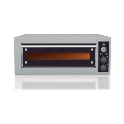 Horno Eléctrico Pizza HP 433