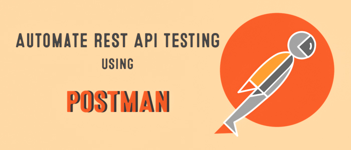How to Automate REST API JSON Schema Validation testing using