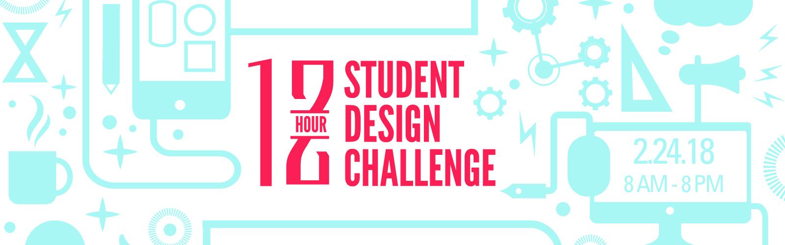 AAFCM Student Design Challenge 2018