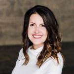 Carrie Karki White Box Marketing