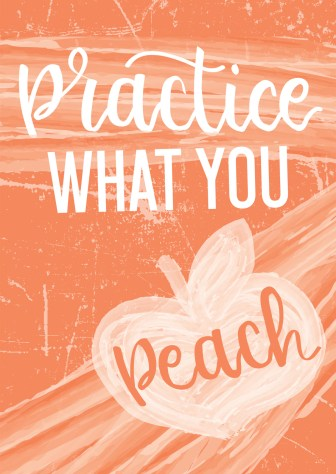 04-Practice-What-You-Peach-Kylee-Beaver