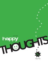 HappyThoughts1
