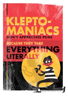 Puntastic_Poster_Kleptomaniac_Michael_Nelsen_FINAL_CONVERTED