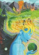 TimeAwayCLannes-copy2