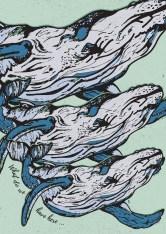 Whaley-Fun-Pun-Poster