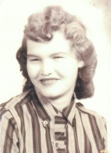 Nancy K. Wert Hillman