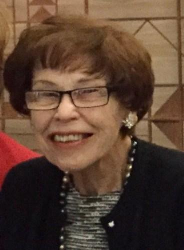 Mary Ellen Harvey Kunkel, MD