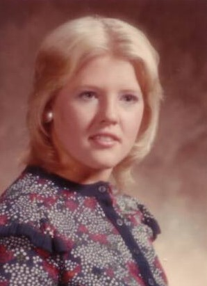 Paula Ann Johnston Haragos