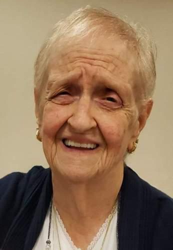 Janet L. Baker Sisson
