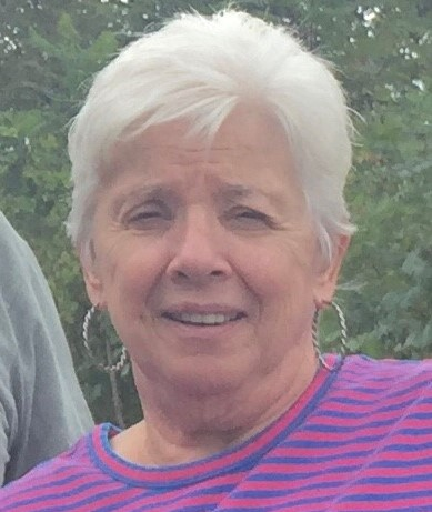 Constance (Connie) Marie Vedock DuBreucq