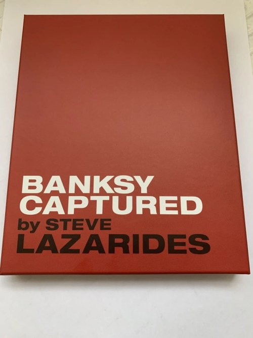 adf-web-magazine-banksy-captured-by-steve-lizarides-book