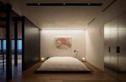 adf-web-magaizne-trunk-house-hotel