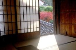 adf-web-magazine-old-japanese-style-house
