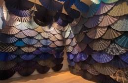 adf-web-magazine-six-solo-exhibitions-2020