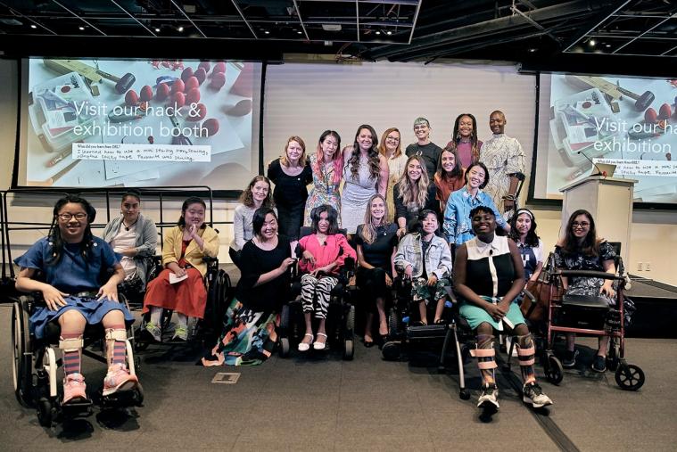 adfwebmagazine_OSL 2019 Summer Program Final Showcase
