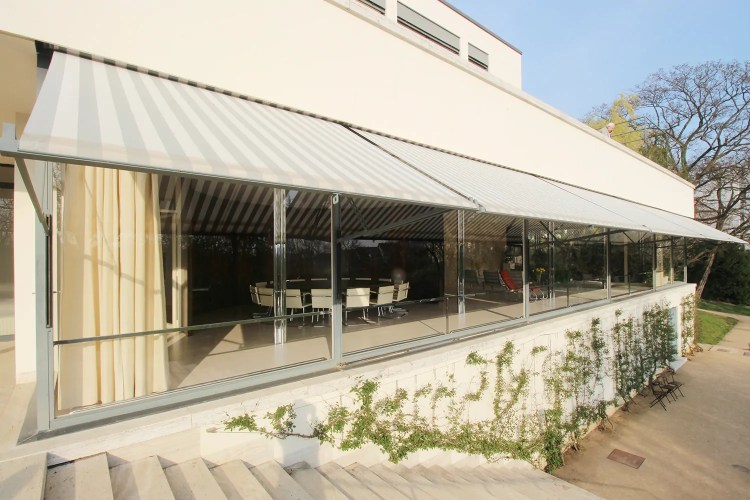 mies_tugendhat_10