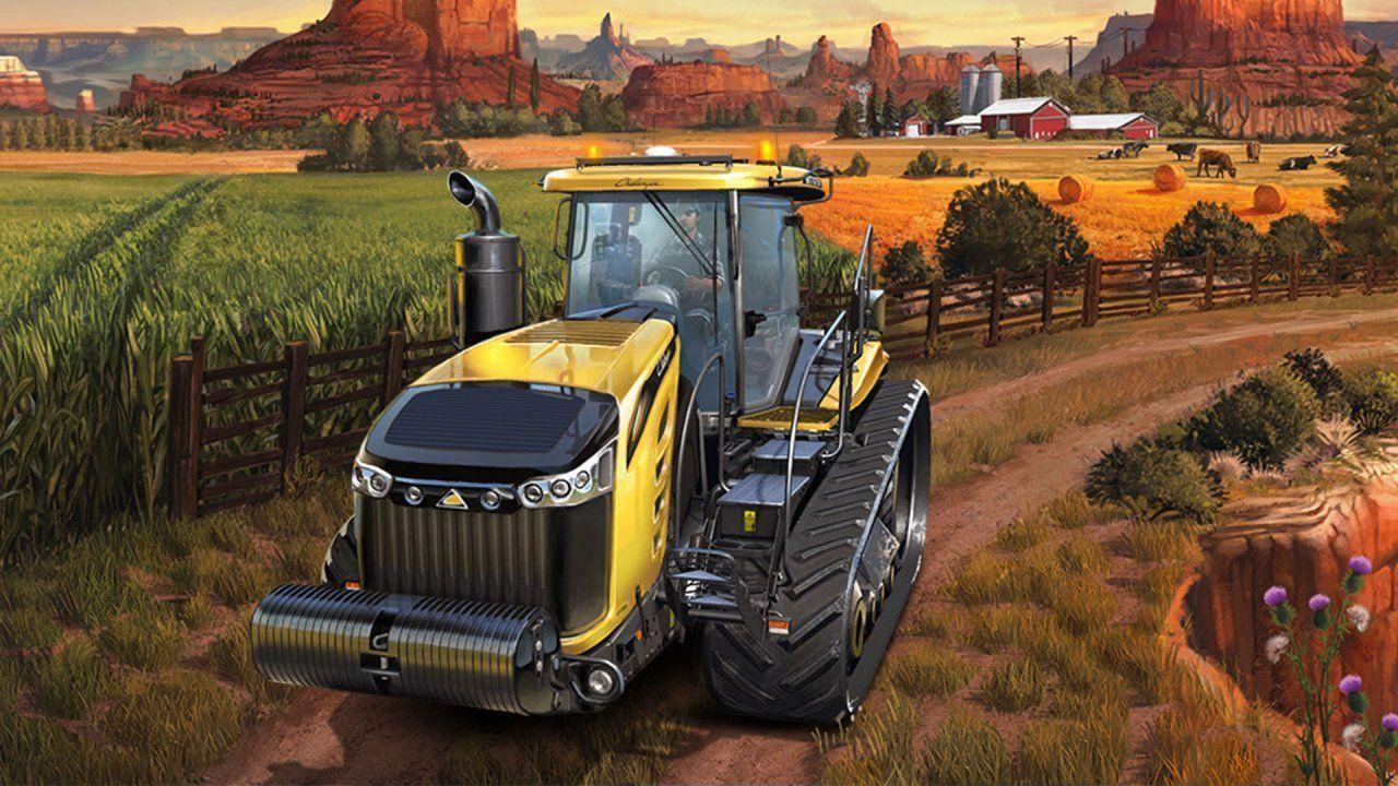 Black Friday na Google Play: NBA 2K20, Farming Simulator 18, Monument Valley e muito mais
