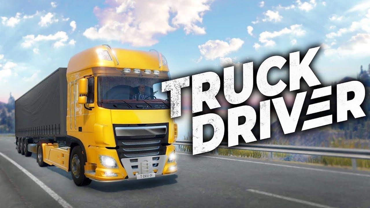 SOEDESCO remove funcionários da Triangle Studios dos créditos do Truck Driver – estúdio responde
