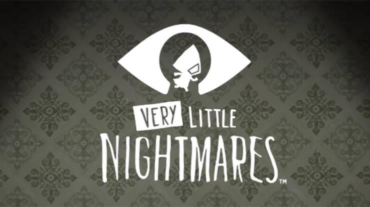 Very Little Nightmares chega à Google Play, e você pode jogá-lo agora mesmo!