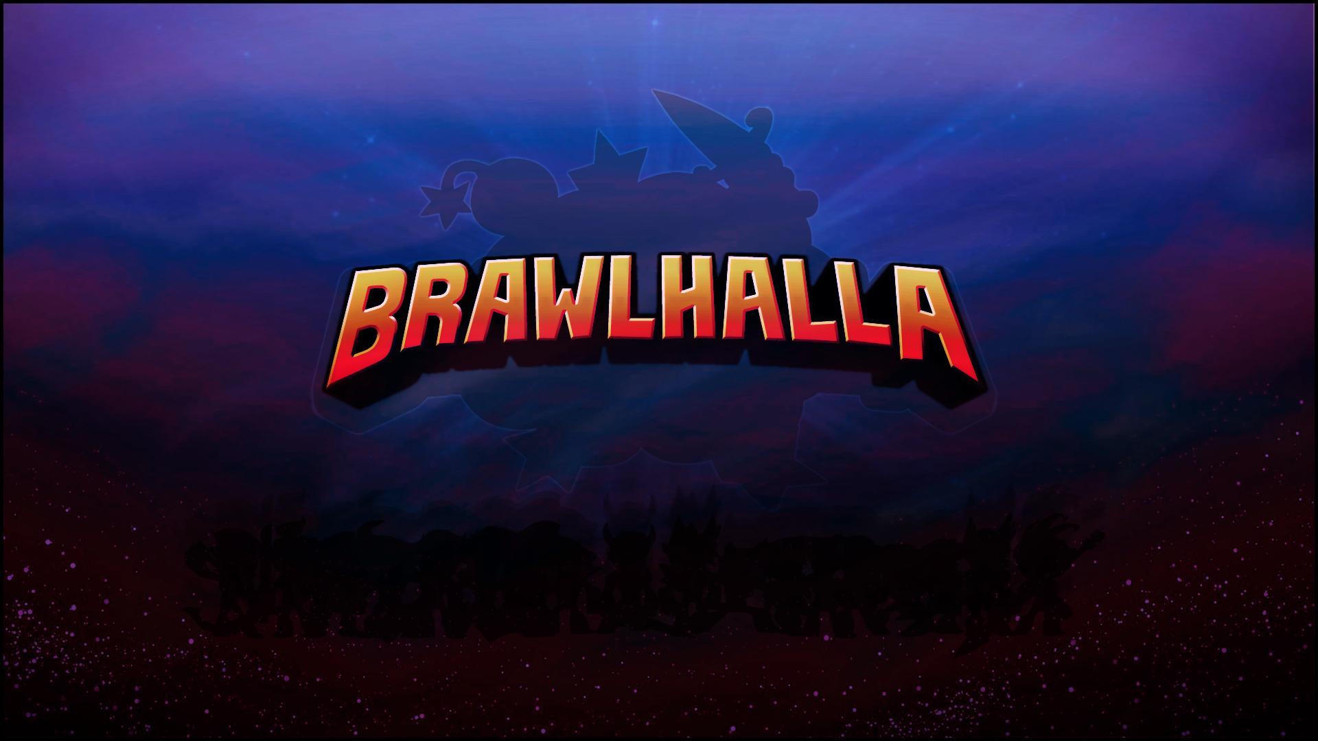 Brawlhalla Mobile: Versão para betas será liberada na próxima semana; Veja como participar!