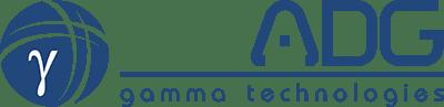 logo_adg_gamma
