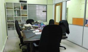 Office Prima Saujana Kajang FREEHOLD