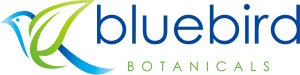 Bluebird Complete COA