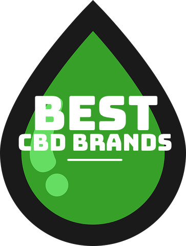 cbd for adhd, best cbd oil for adhd, best cbd oil brands, cbd oil adhd, which cbd oil is best for adhd, best cbd oil 2019, cbd oil for kids, will cbd oil help with adhd, cbd oil brands, cbd adhd, top cbd brands, best organic cbd oil, best cbd brands, cbd and adhd, what cbd oil is best for adhd, cbd oil for adhd kid, trusted cbd oil, cbd oil and adhd, best cbd brand, best cbd oil online, adhd cbd, adhd and cbd oil, best cbd for adhd, charlotte's web cbd adhd, best cbd brands 2019, cbd oil for adhd child, cannabis oil for adhd, best cbd oil for adhd, cbd hemp oil for adhd, does cbd oil help adhd,